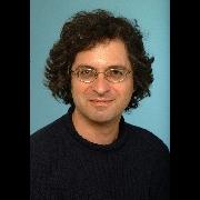 Prof. Benni Reznik
