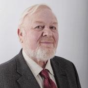 Prof. Naftali Auerbach