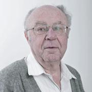 Prof. Aldo[Joram] Lazar