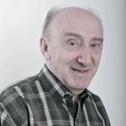 Prof. Roman Mints