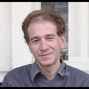 Prof. Leonid Polterovich
