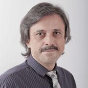Dr. Yakov Yakubov
