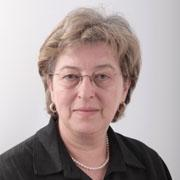 Prof. Halina Abramowicz
