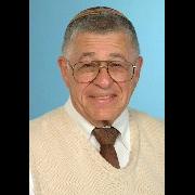 Prof. Lawrence Horwitz