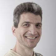 Prof. Eilon Solan