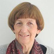 Prof. Nira Dyn