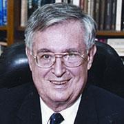 Prof. Joshua Jortner