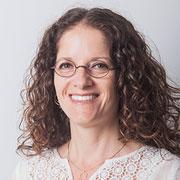 Prof. Malka Gorfine Orgad