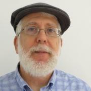 Prof. Steven Schochet