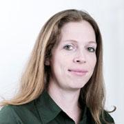 Prof. Shiri Artstein-Avidan from the department of Pure Mathematics