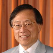 Prof. Andrew Chi-Chih Yao