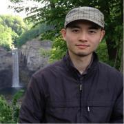 Prof. Hu Fu