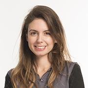 Dr. Ines Zucker