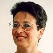 Prof. Solange Akselrod