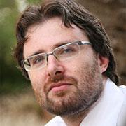 Dr. Guy Cohen