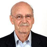 Prof. Arieh Bitan