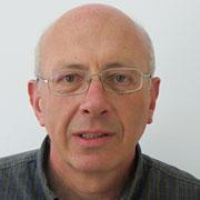 Prof. Michael Bialy