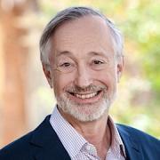 Prof. Paul Milgrom