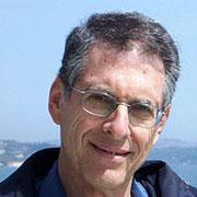 Congratulations to Prof. Abraham Nitzan on winning the 2019 Earle K. Plyler Prize for Molecular Spectroscopy & Dynamics awarded by the American Physical Society (APS)