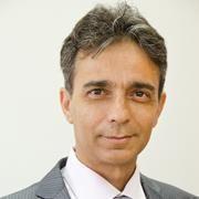 Prof. Yaron Oz