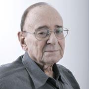 Prof. Avivi Yavin