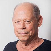 Prof. Eshel Ben-Jacob