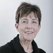 Professor Emerita Ora Entin-Wohlman has been elected a Foreign Fellow of the American Academy of Arts and Sciences