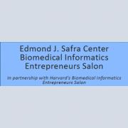 May 2021: Drechsler presents BrainQ in the Entrepreneurs Salon