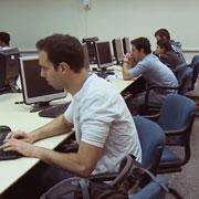 School of Computer Sciences