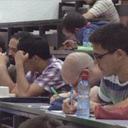 School of Mathematical Sciences