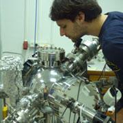 School of Physics & Astronomy